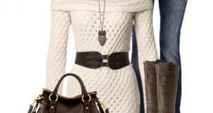 تفسير حلم سرقة الملابس