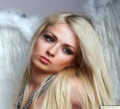 بالصور اجمل بنات في العالم 10183 2