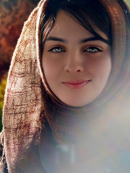 صوره اجمل بنات في العالم