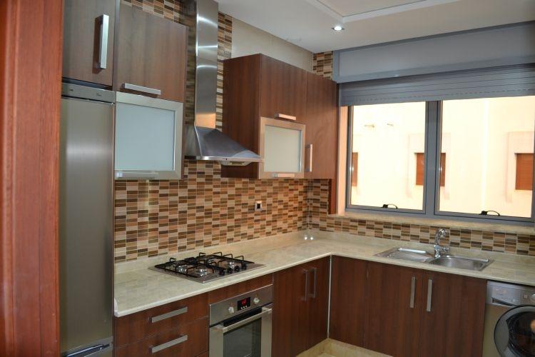 بالصور انواع الزليج المطبخ 10305 4