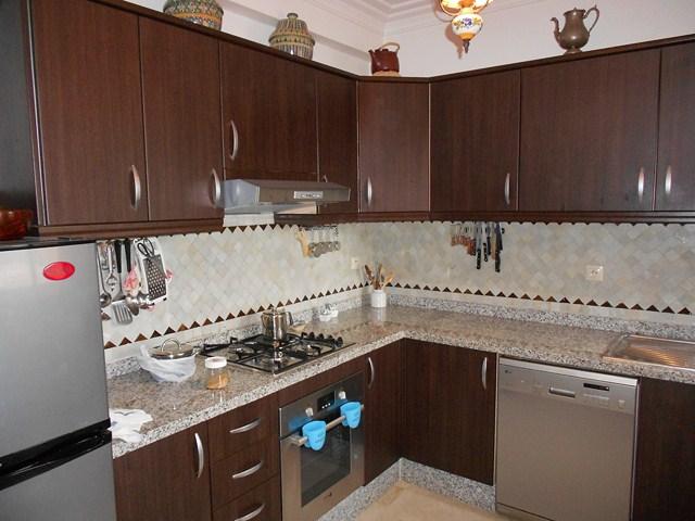 بالصور انواع الزليج المطبخ 10305 5