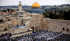 بالصور القدس العربي صور 10346 2