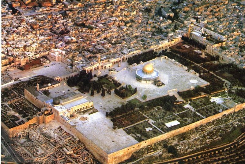 بالصور القدس العربي صور 10346 3
