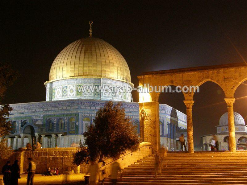 بالصور القدس العربي صور 10346 4