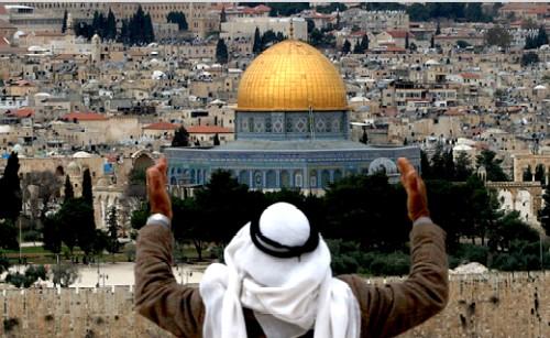 بالصور القدس العربي صور 10346 7