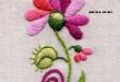 بالصور رسومات تطريز على القماش 10487 4.jpg 110x75