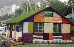 صوره تفسير حلم البيت الجديد للمتزوجه