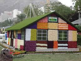صورة تفسير حلم البيت الجديد للمتزوجه