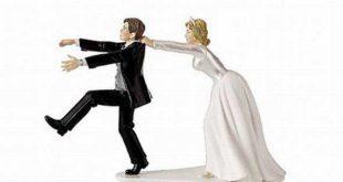 كيف اجذب حبيبي للزواج , سحر المحبه بين الزوجين