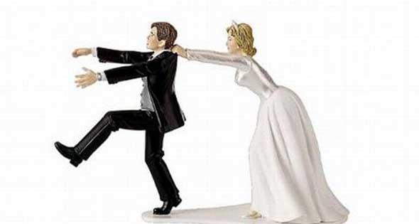 صورة كيف اجذب حبيبي للزواج , سحر المحبه بين الزوجين