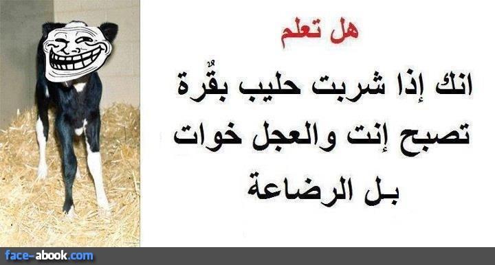 صور هل تعلم مضحك فيس بوك