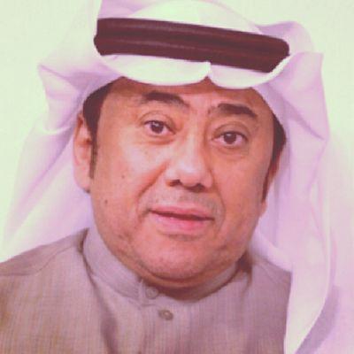 صوره عبدالعزيز الدغيثر ويكيبيديا