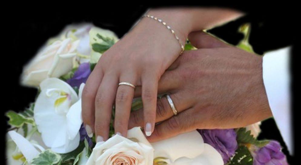 صوره طريقة حساب توافق الزواج