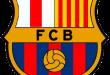 صور علم برشلونة