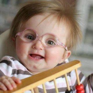 بالصور صور جميلة جدا للاطفال 11650 1