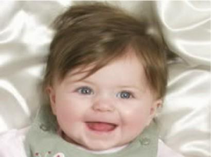 بالصور صور جميلة جدا للاطفال 11650 2
