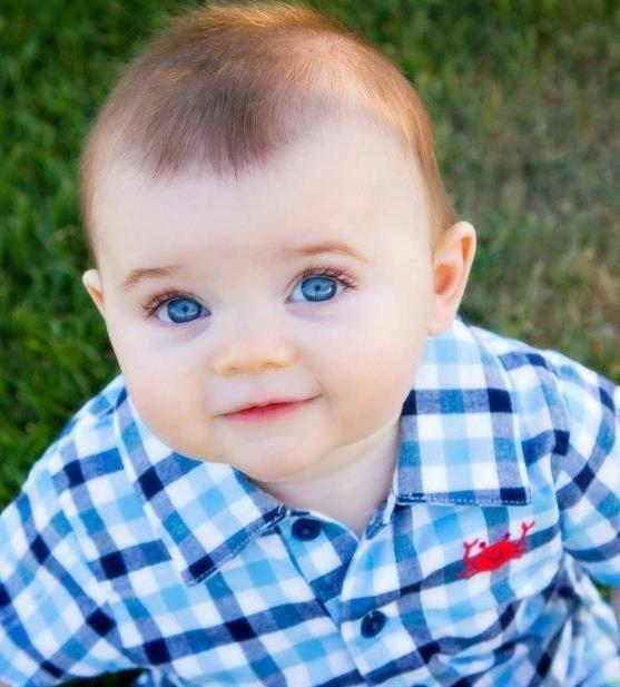 بالصور صور جميلة جدا للاطفال 11650