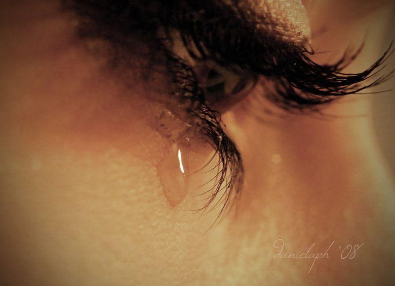 بالصور صور عيون تبكي 12125 2