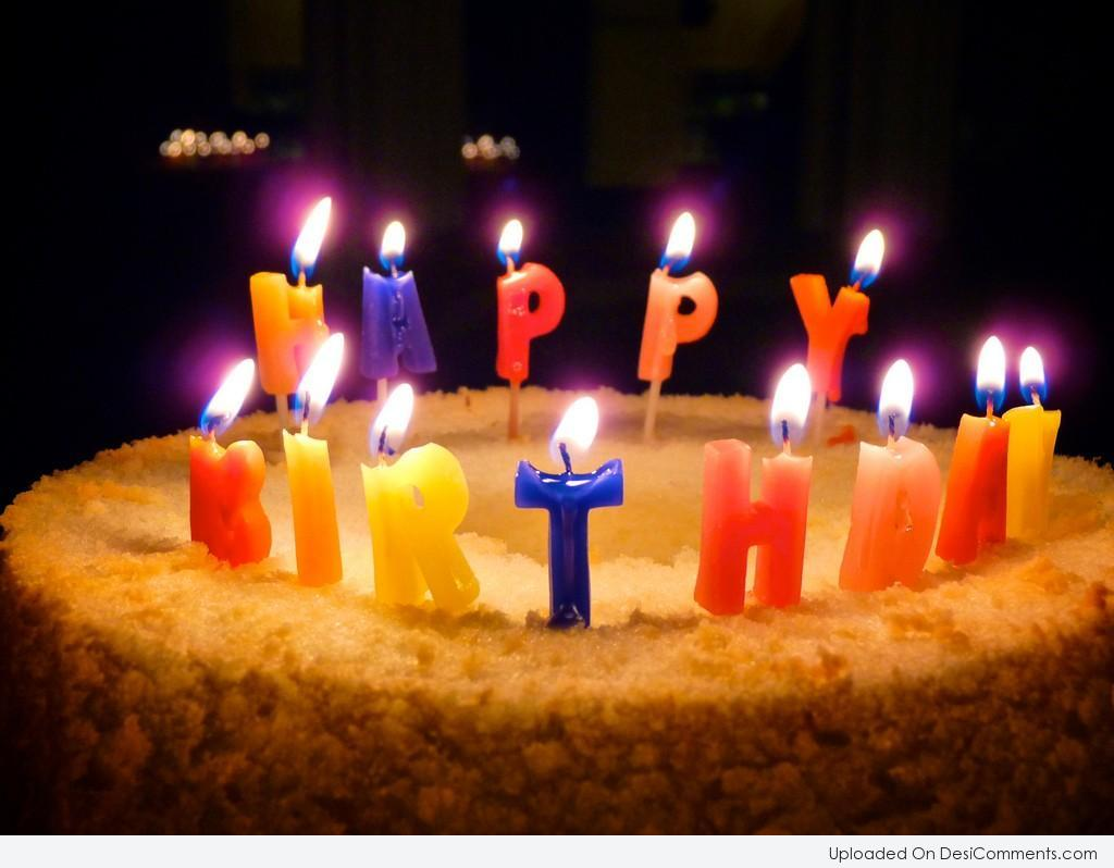 بالصور صور كيكة عيد ميلاد 12153 3
