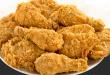 بالصور طريقة عمل الدجاج المقرمش 12177 1 110x75