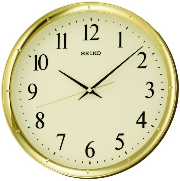 بالصور ساعة السعودية الان 12340