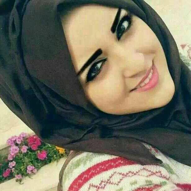 صوره بنات حلوات