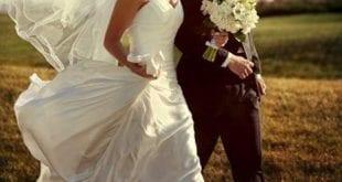 بالصور رسالة حب الى زوجتي الغالية 12414 1 310x165