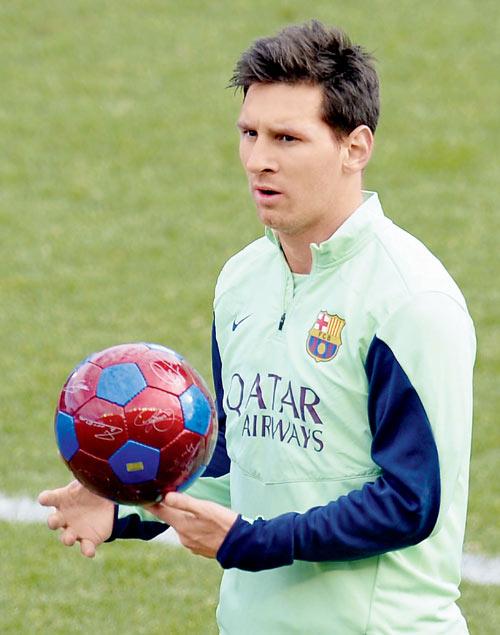 صورة تحميل صور مسي 2020 ميسي بطل برشلونة