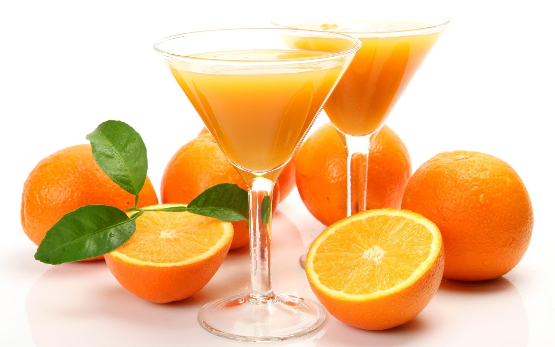 بالصور عصير البرتقال في الحلم 12560