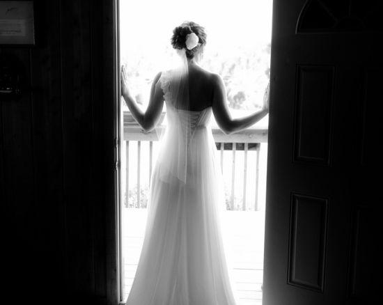بالصور تفسير حلم استعداد للزواج 12725