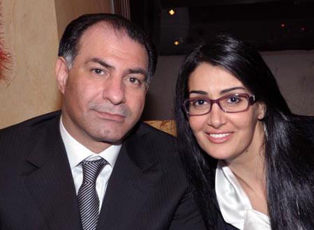 صور الاعلامي محمد فودة ويكيبيديا
