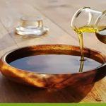 كيفية استعمال زيت الحلبة للصدر , زيت الحلبه وفائدته