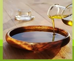 صورة كيفية استعمال زيت الحلبة للصدر , زيت الحلبه وفائدته