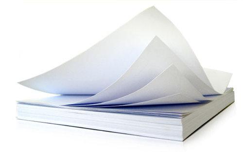 بالصور الورقة البيضاء في المنام 12949