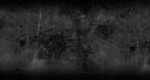 بالصور صورة غلاف سوداء 13229 6 310x165