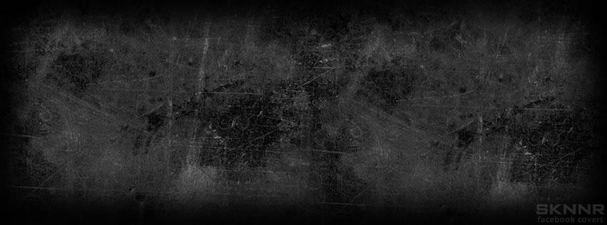 بالصور صورة غلاف سوداء 13229