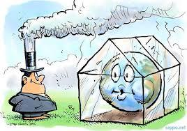 بالصور رسومات عن التلوث 13418 2
