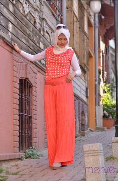 بالصور ملابس محجبات للجامعات 140 2