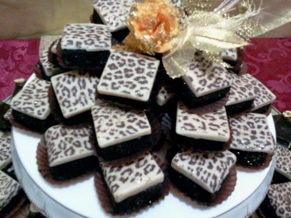 صورة حلويات العيد فيس بوك