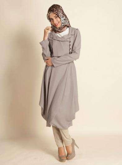 بالصور ملابس تركية للمحجبات 2019 14236 4