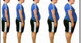 بالصور ادوية تزيد الوزن بسرعة 14516 1 310x165