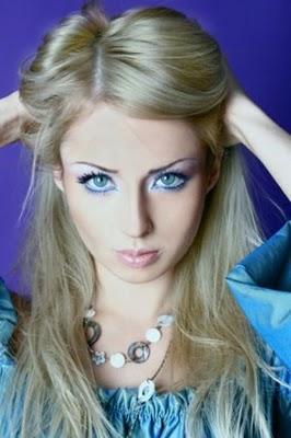 بالصور بنات روسيا فيس بوك 15066 10