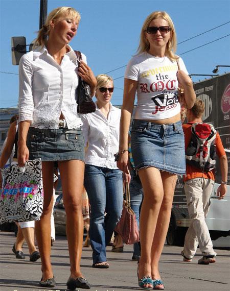 بالصور بنات روسيا فيس بوك 15066 4