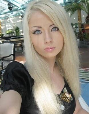 بالصور بنات روسيا فيس بوك 15066 6