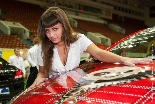 بالصور بنات روسيا فيس بوك 15066 8