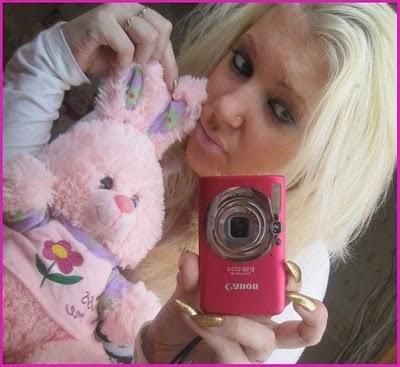بالصور بنات روسيا فيس بوك 15066 9