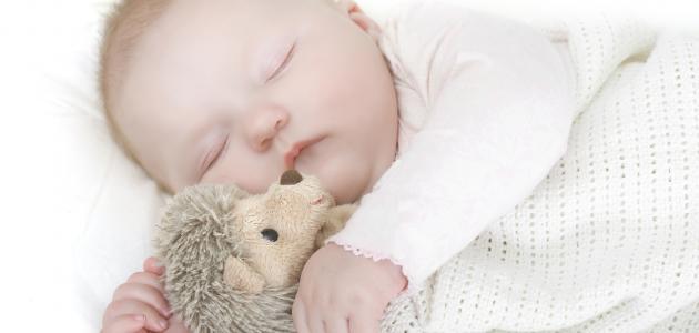 صور اعراض الحمل بولد في الشهر الرابع