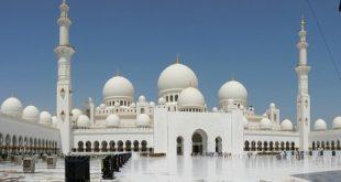 صوره تفسير رؤية امام المسجد في المنام