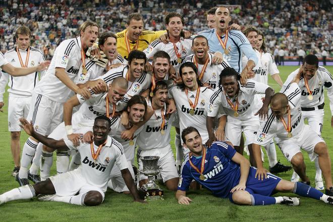 بالصور الصور ريال مدريد 16032 3
