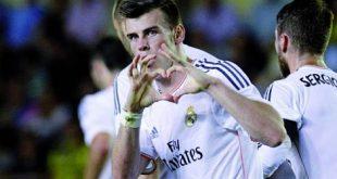 الصور ريال مدريد